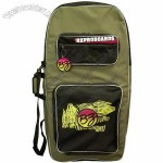 Tripper 3 Bodyboard Bag