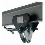 Trolley Clamp