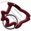 Tropical Fish Carabiner