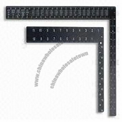 Try Square Ruler