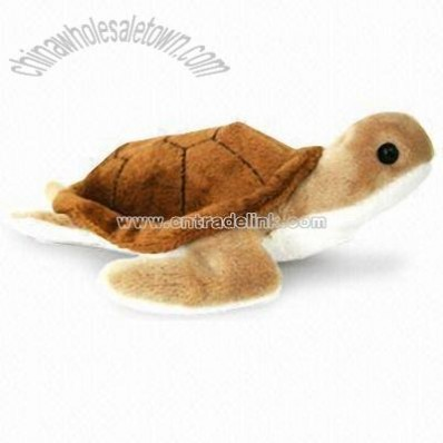 Turtle Toy for Bath
