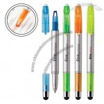 Tutto Pen/ Highlighter/ Stylus
