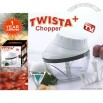Twista Chopper - As Seen on TV Products