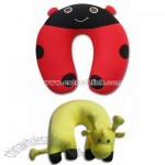 U-neck Pillow/Cushion