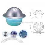 UFO Air Purifier