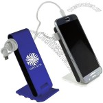 UL Volt Cellphone Stand Power Bank