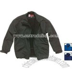 US BASIC NEW YORK JACKETS
