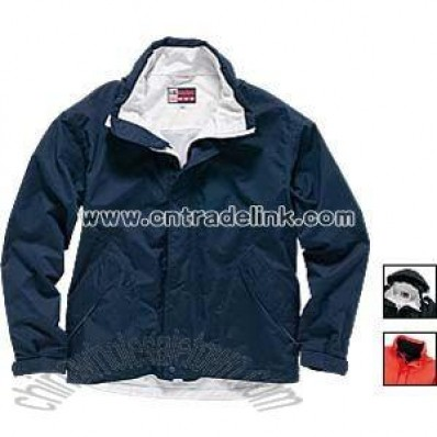 US BASIC SYDNEY JACKETS