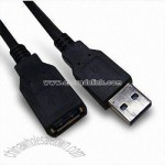 USB 3.0 Adapter Cable