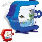 USB Aquarium-Fish Tank