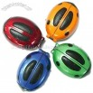 USB Beetle Mini Speaker
