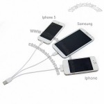 USB Cable for Phone Charger