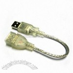 USB Cable with UL Approval