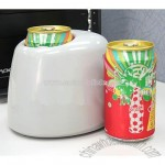 USB Can Cooler And Warmer