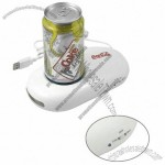 USB Can Cooler/Warmer