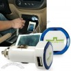 USB Car/Auto Charger