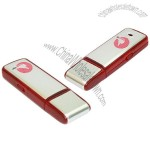 USB Flash Driove Voice Recorder