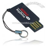USB Memory Cards