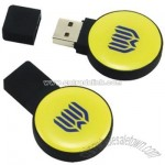 USB PC Key