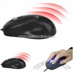 USB Warmer Mouse