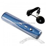 USB Wireless Remote Control Laser Pointer