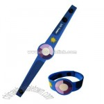 UV Bracelet Watch