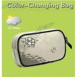 UV Color Changing Coin Bag