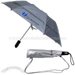 UV Protection Travel Umbrella