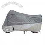 UV and water repellent Motorcycle Covers