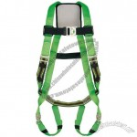 Ultra Safety Harnesses