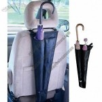 Umbrella Holder for Auto Car