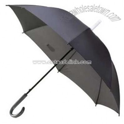 Umbrella With Cover