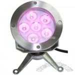 UnderWater LED Pool Light