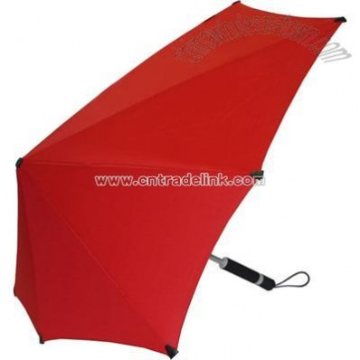 Unique and Novelty Red Umbrella
