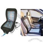 Universal-Fit Air Circulating Ventilated Seat Cushion