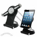 Universal Foldable Stand, for 7 to 8.5-inch Tablet