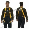 Universal Safety Harness