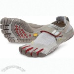 VIBRAM FIVEFINGERS KSO TREKSPORT SHOE MEN'S