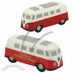 VW Campervan Stress Balls