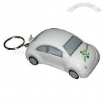 VW Car Keychain Stress Ball