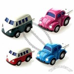 VW Memory Sticks USB Flash Drive