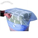 Vacuum Compressed Bag