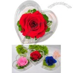 Valentine's Day Loves Artificial Flowers
