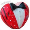 Valentine's day Money Box