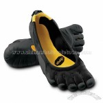 Vibram Five Fingers Classic Multisport Shoes - Men's