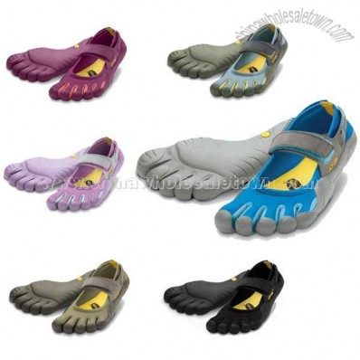Vibram Five Fingers Sprint Womens Shoes
