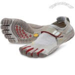 Vibram Five Fingers TrekSport Mens Shoes
