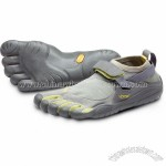 Vibram FiveFingers KSO Multisport Shoes - Men's