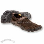 Vibram FiveFingers KSO Trek Multisport Shoes - Men's