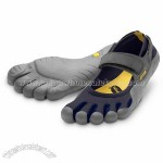 Vibram FiveFingers Sprint Multisport Shoes - Men's